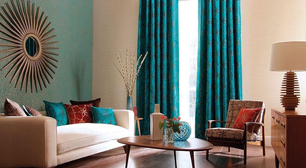 residential interior designer in pimpri chinchwad