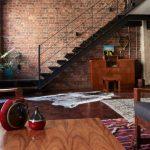 home interior designers in pune
